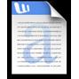 Format-Surat-Lamaran-PPNPN-Ditjen-Aptika