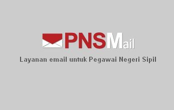 Pns_mail