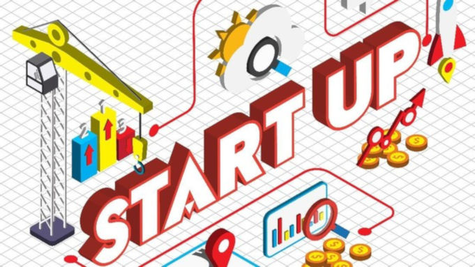 Apa Kabar Program 1.000 Startup Digital Kemenkominfo?
