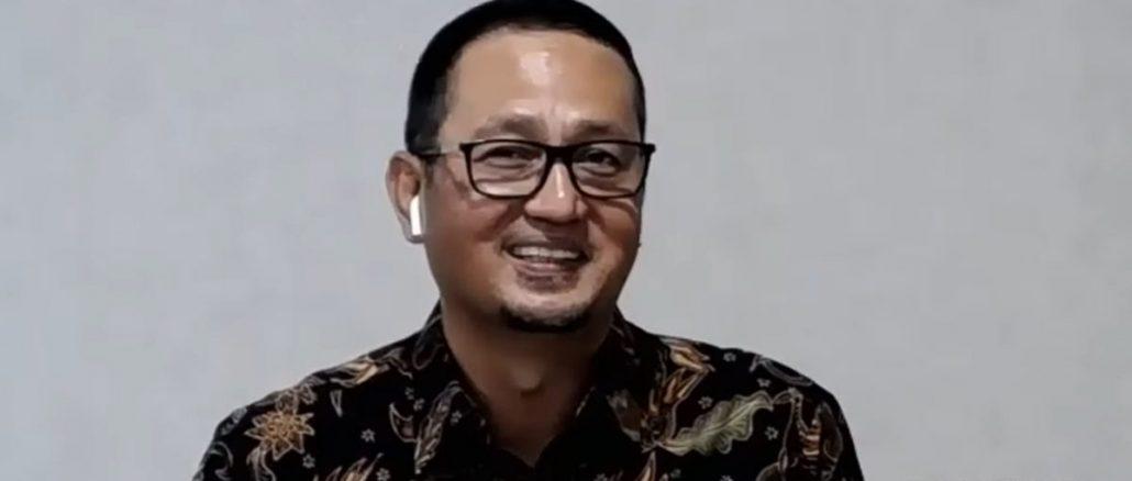UMKM Pedesaan Harus Bersiap Hadapi Transformasi Digital