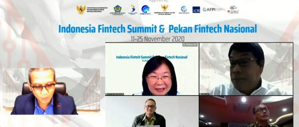 Digitalisasi Transaksi Keuangan Dorong Pertumbuhan Ekonomi Daerah