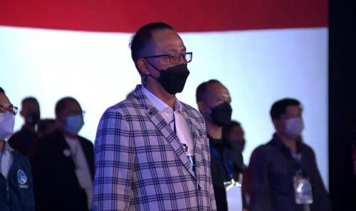 Literasi Digital Indonesia Makin Cakap Digital 11
