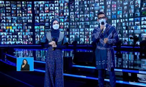 Literasi Digital Indonesia Makin Cakap Digital 14